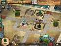 1. Monument Builders: Torre Eiffel gioco screenshot