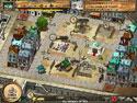 2. Monument Builders: Torre Eiffel gioco screenshot