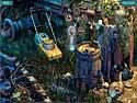 1. Mountain Crime: Vendetta gioco screenshot