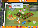 1. My Farm Life 2 gioco screenshot