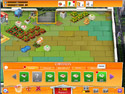 2. My Farm Life 2 gioco screenshot