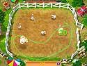 2. My Farm Life gioco screenshot