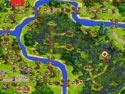 1. My Kingdom for the Princess III gioco screenshot