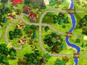2. My Kingdom for the Princess III gioco screenshot