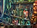 1. Mysteries of the Mind: Coma Edizione Speciale gioco screenshot