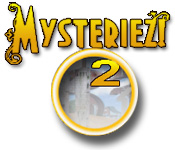 Caratteristica Screenshot Gioco Mysteriez! 2