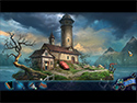 1. Mystery of the Ancients: No Escape Collector's Edition gioco screenshot