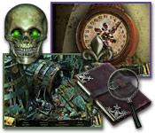 Mystery Case Files ®: 13th Skull  Edizione Special