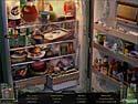 1. Mystery Case Files ®: 13th Skull  Edizione Special gioco screenshot