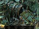 2. Mystery Case Files ®: 13th Skull  Edizione Special gioco screenshot