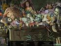 1. Mystery Case Files ®: 13th Skull gioco screenshot