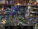 2. Mystery Case Files ®: 13th Skull gioco screenshot