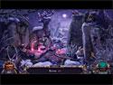 1. Mystery Case Files: Dire Grove, Sacred Grove Colle gioco screenshot