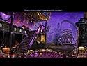 2. Mystery Case Files®: Fate's Carnival Collector's E gioco screenshot
