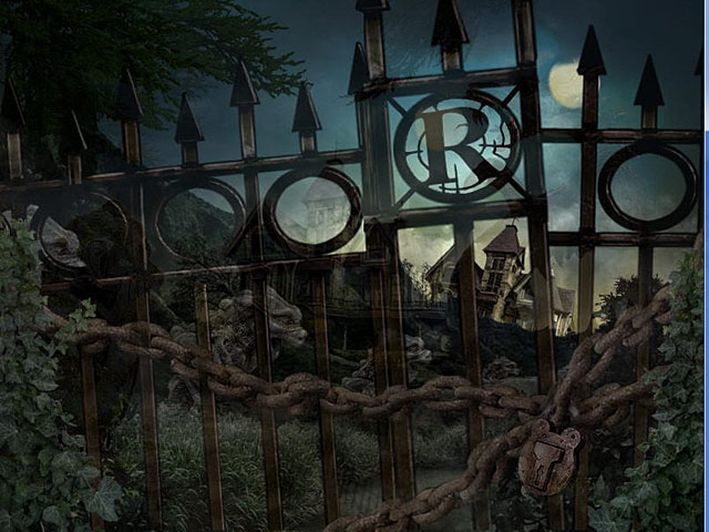 Video for Mystery Case Files: Ravenhearst