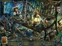 1. Mystery Heritage: Segno dello spirito Edizione Spe gioco screenshot