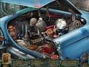2. Mystery Heritage: Segno dello spirito gioco screenshot