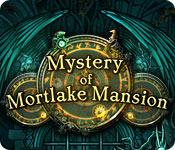 Caratteristica Screenshot Gioco Mystery of Mortlake Mansion