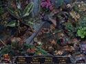 1. Mystery of the Ancients: La magione dei Lockwood gioco screenshot