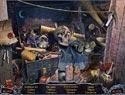 2. Mystery of the Ancients: La magione dei Lockwood gioco screenshot