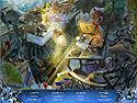 1. Mystery Trackers: Raincliff gioco screenshot