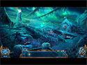 1. Mystery Trackers: Winterpoint Tragedy Collector's  gioco screenshot