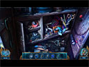 2. Mystery Trackers: Winterpoint Tragedy Collector's  gioco screenshot