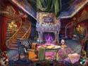 2. Mystic Legacy: L'anello gioco screenshot