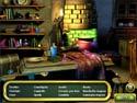 1. Mystika: Luci e ombre gioco screenshot