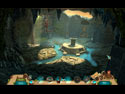 2. Myths of the World: Fire from the Deep Collector's Edition gioco screenshot