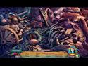 1. Myths of the World: Spirit Wolf Collector's Editio gioco screenshot
