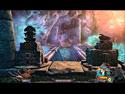 2. Myths of the World: Spirit Wolf Collector's Editio gioco screenshot