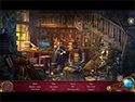 2. Nevertales: The Abomination Collector's Edition gioco screenshot