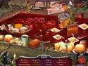 1. Nightfall Mysteries: Cuore nero gioco screenshot