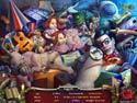 2. Nightfall Mysteries: Cuore nero gioco screenshot