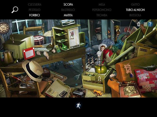 Screenshot Del Gioco 2 Nightmare on the Pacific
