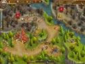 1. Northern Tale gioco screenshot