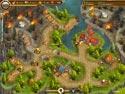 2. Northern Tale gioco screenshot