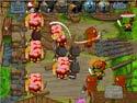 2. Orczz gioco screenshot