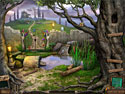2. Order of the Light: The Deathly Artisan Collector' gioco screenshot
