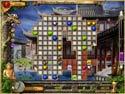 1. Oriental Dreams gioco screenshot