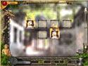 2. Oriental Dreams gioco screenshot