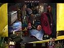 1. Otherworld: Presagi d'Estate gioco screenshot