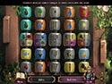 2. Otherworld: Presagi d'Estate gioco screenshot