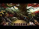 2. Otherworld: Shades of Fall Collector's Edition gioco screenshot