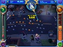 1. Peggle Nights gioco screenshot
