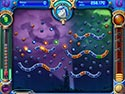 2. Peggle Nights gioco screenshot
