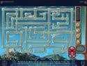 1. Phantasmat: Il picco dimenticato Edizione Speciale gioco screenshot