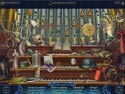 2. Phantasmat: Il picco dimenticato Edizione Speciale gioco screenshot