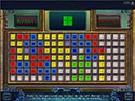 2. Phantasmat: Il picco dimenticato gioco screenshot